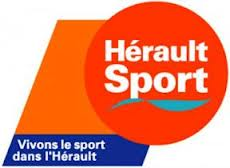 formation logistique herault