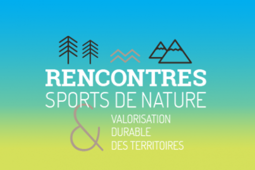 Rencontres Sports de Nature